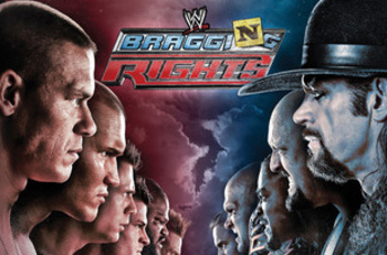 Wwe-bragging-rights-2010-poster_display_image