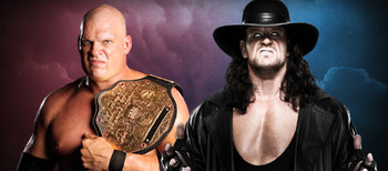 Kanetaker_display_image