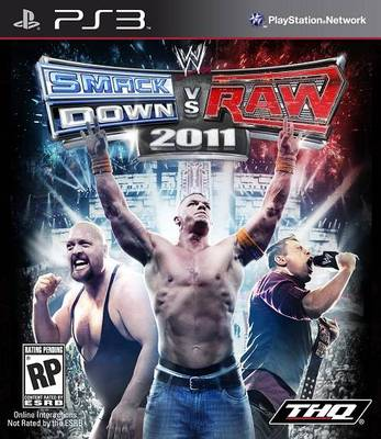 Smackdown-vs-raw-2011-cover_display_image