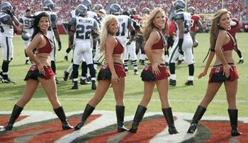 Texansblackboots_display_image
