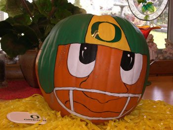 Oregonduck_display_image