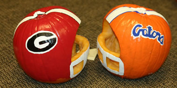 Pumpkins_bowl_display_image