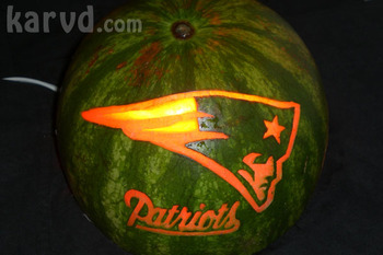 Watermelon-patriots_display_image