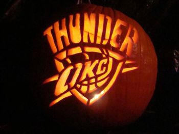Thunderlogo_davidholland_display_image