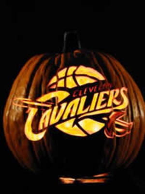 Cavs_pumpkin_display_image