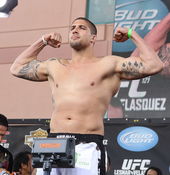 Brendanschaubonthescales_display_image