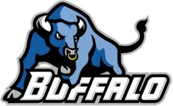51buffalobulls_display_image