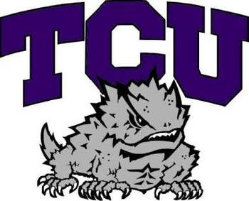 47tcu_display_image