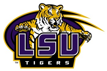 24lsu_display_image