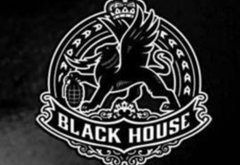 Blackhouselogo_display_image