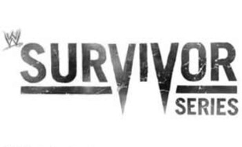 Logo_survivor_series_display_image