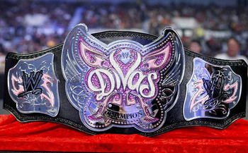 Wwe-diva-title-championship-belt_display_image