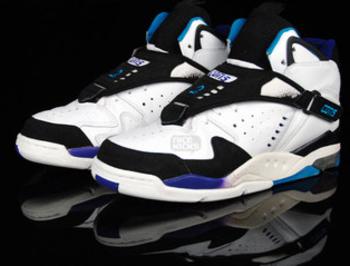 1990 converse basketball shoes - sochim.com