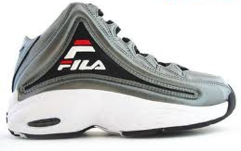 The Sports Boys  Top 100  Basketball Shoes of All-Time ac0efa470