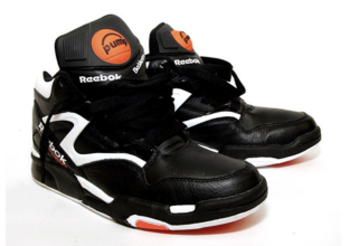 Reebokpumpsomnilite_display_image