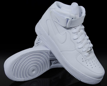 Nikeairforceone_display_image