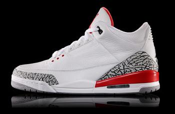 ca5294387 Nike Air Jordan 4 Gs Negro Textil Neon Rosado