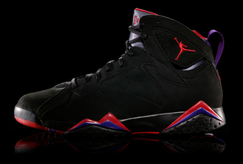 Jordanvii_display_image