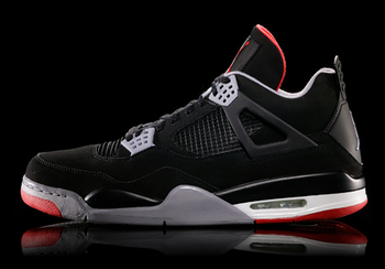 Jordan4_display_image