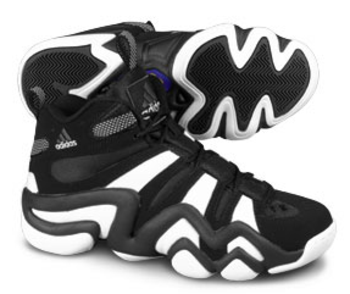 Kb8crazy8-adidas_display_image