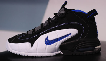 Nikeairpenny1_display_image