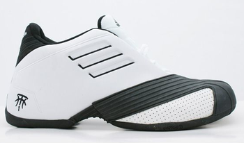adidas basketball shoes old school