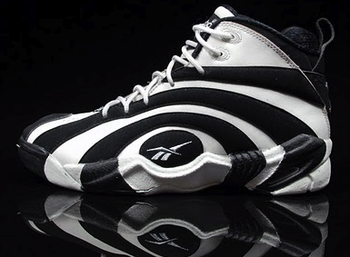 Reebokshaqnosis_display_image