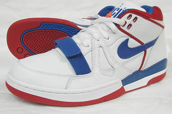 Nikeairalphaforceiicharlesbarkley_display_image