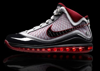 Nikelebronzoomvii_display_image