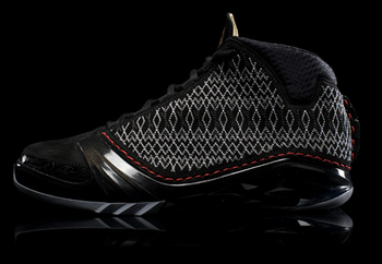 Jordanxx3_display_image