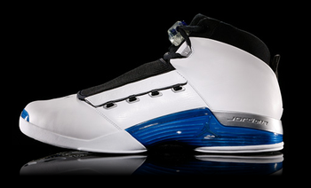 Basketball Shoes of All-Time