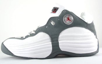 Nikeairjordanteami_display_image