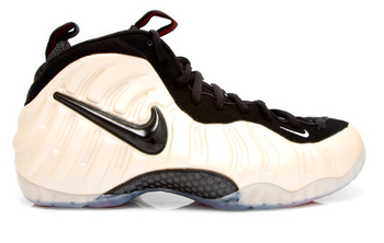 Nikefoampositepropearl_display_image
