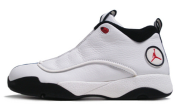 Nikejumpmanproquick_display_image