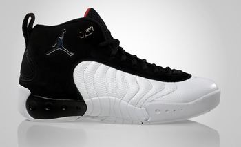 Nikeairjumpmanpro_display_image
