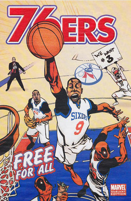 76ers_display_image