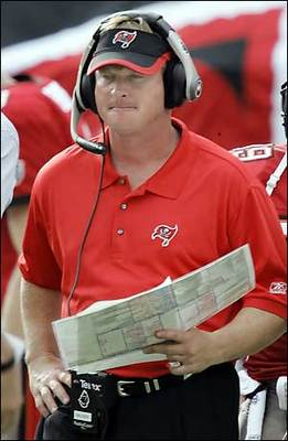 Jon_gruden_display_image