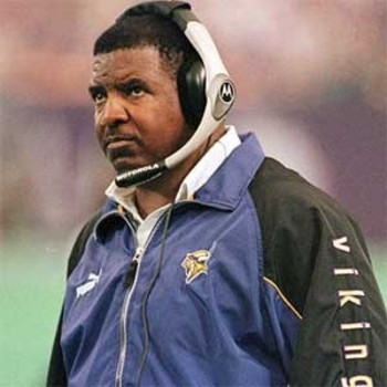 Dennisgreen_display_image