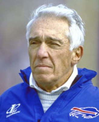 Marvlevy_display_image