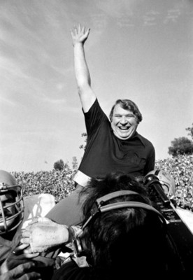 Johnmadden_display_image