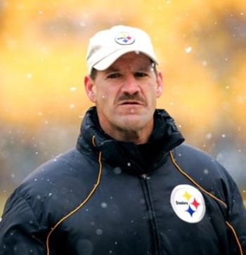 Bbillcowher_display_image