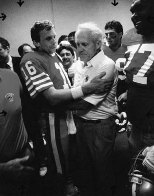 Billwalsh_display_image