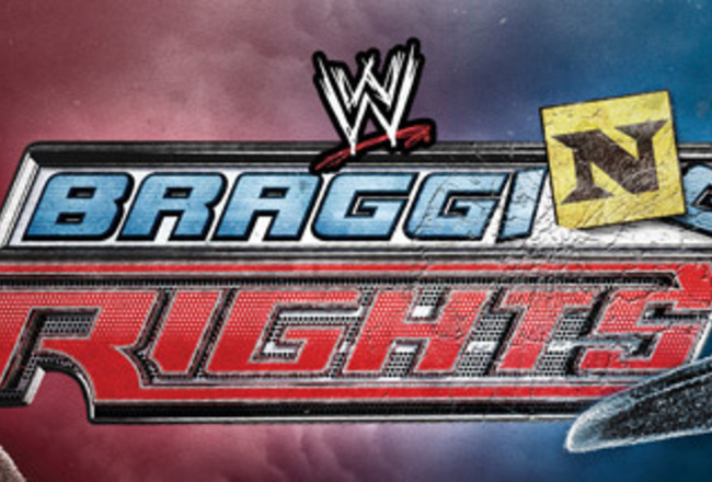 Wwe-bragging-rights-poster-wwe-15082136-800-1154_original_crop_650x440