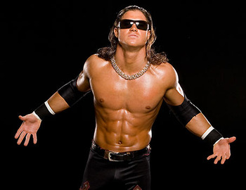 John-morrison-johnny-nitro-abs_display_image