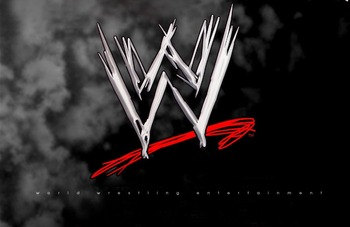 Wwe38e_display_image