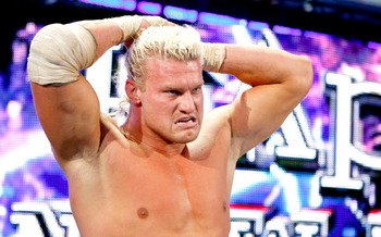 Wwe-sd-dolph-ziggler-3_display_image
