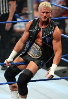 Dolph-ziggler-1_display_image
