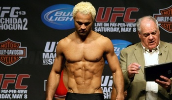 Koscheck_display_image