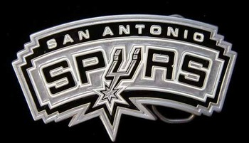 San-antonio-spurs-826a_display_image