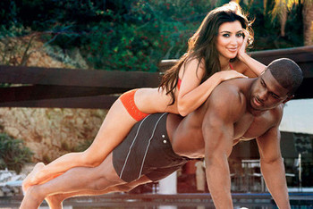 Kim-kardashian-reggie-bush-gq-magazine-3_display_image